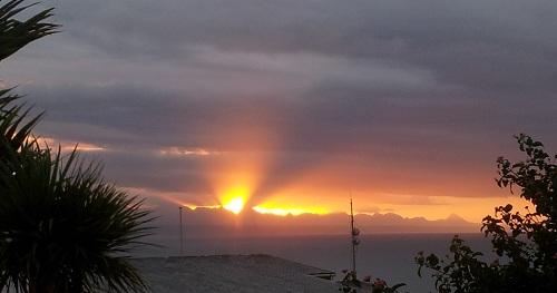 2014-05-05 Sunrise